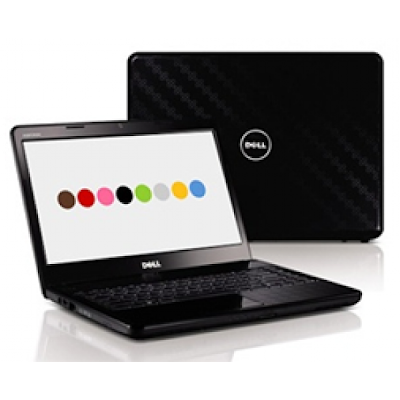 Dell Inspiron N4030-9