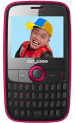 Skybee CU73