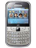 Samsung Ch@t 335-8
