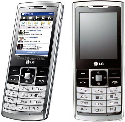 LG S310 -9