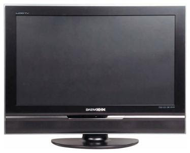 harga TV Plasma Daewoo DT-50A1LUX