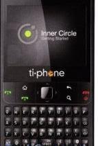 Ti-Phone A85-1