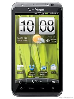 HTC Thunderbolt 4G-9