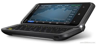 HTC 7 Pro-19