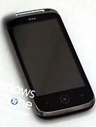 HTC Schubert-8