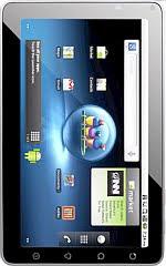 ViewSonic ViewPad 7-9