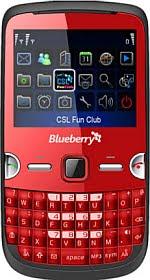 CSL Blueberry 900T-1