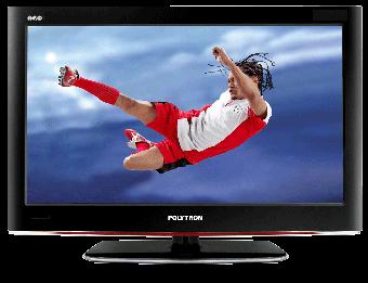 daftar harga tv polytron bekas led lcd tabung harga satu