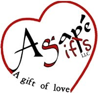 Agape Gifts News