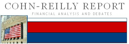 Cohn-Reilly Report
