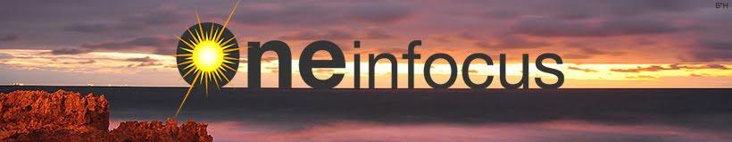 Oneinfocus.org