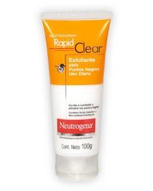 El rating de las cremas de belleza después de 30 piel problemática