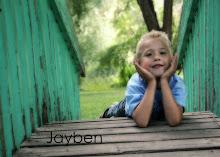 Jayben