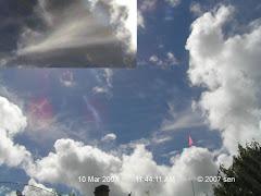ufo picture?