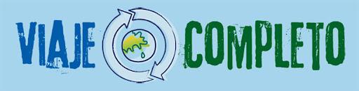 www.viajecompleto.com.ar