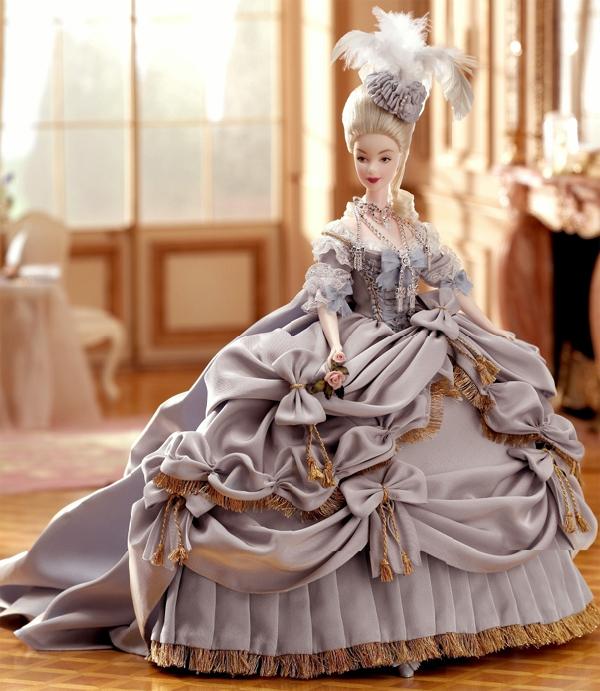 La Rose Noire: I (heart) Marie Antoinette!!!!!!!!!!!!!!!