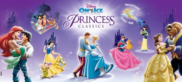 Disney Presents For Teenagers