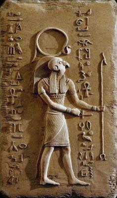 sumerian clay tablet niburu
