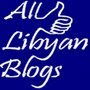 All Libyan Blogs