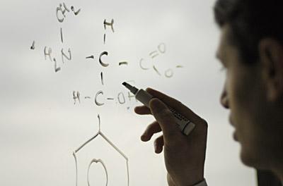 [Bio-chemistry.jpg]