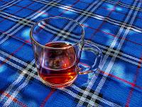 http://2.bp.blogspot.com/_n9_3UOBxvds/SyvMRiQW4yI/AAAAAAAAADE/fy6iKq2Yp-Y/s200/Cup+of+Tea.jpg