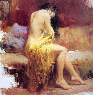 [Pintura+de+Giuseppe+Dangelico+nudez.jpg]