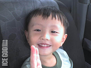 I am Valentine Killer <b>Ang Guan</b> Khai (DOB: 14 Feb 2004) - 12
