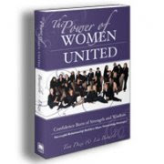 The Power of Women United Book