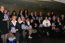 The Best Selling Authors of the Power of Women United book has ARRIVED!