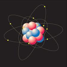 Atom Facts | scife77.blogspot.com