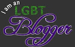 lgbtbloggers.blogspot.com