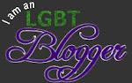 lgbtbloggers.blogspot.com