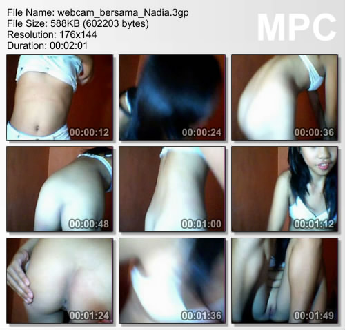 3gp melayu by kakiseks.blogspot.com. Masturbate, Sex & Cybersex is most ...