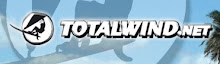 totalwind