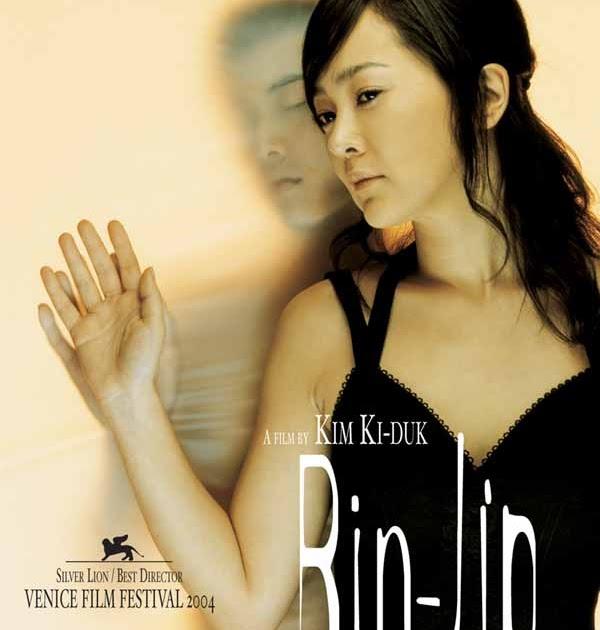 3 iron bin jip online dating 2