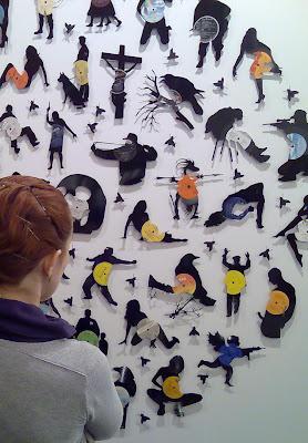Arte Lisboa 09