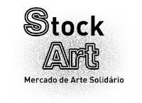 """""""4 Perguntas em Stock"""" reservadas para Márcia Nascimento"""