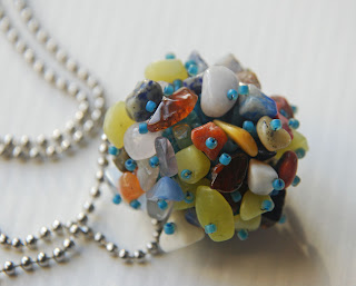 Necklaces - Expressions in Jewelry