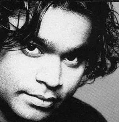 A. R. Rahman Songs Download AR Rehman songs