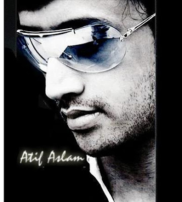Atif Aslam Songs Download Atif Aslam Collection