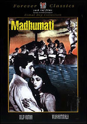 Madhumati Songs Download