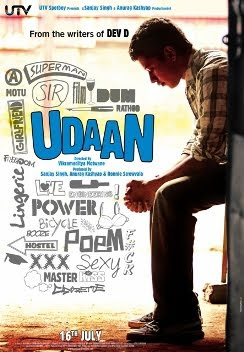 Udaan Songs Download