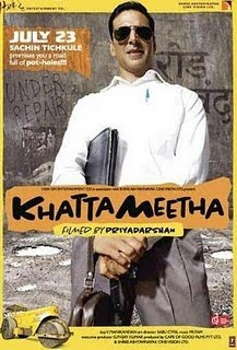 Khatta Meetha Songs Download