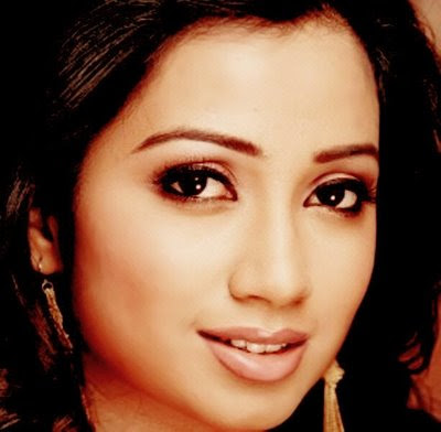 Shreya Ghoshal SOngs Download Shreya Ghoshal Collection