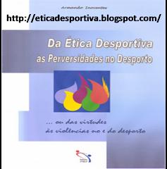 Da Ética Desportiva...