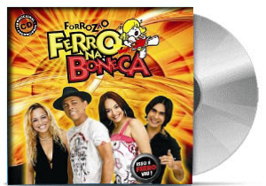 http://2.bp.blogspot.com/_nAo4IJOhL40/TMuLyjxRv3I/AAAAAAAAA4w/rkXT89E-vHU/s1600/Ferro+na+Boneca.jpg