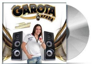 http://2.bp.blogspot.com/_nAo4IJOhL40/TOiJGZwBuJI/AAAAAAAAA7Y/pLbnQRKCYxw/s1600/garota+safada+05.jpg