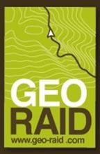 Geo-Raid - Oficial WebSite