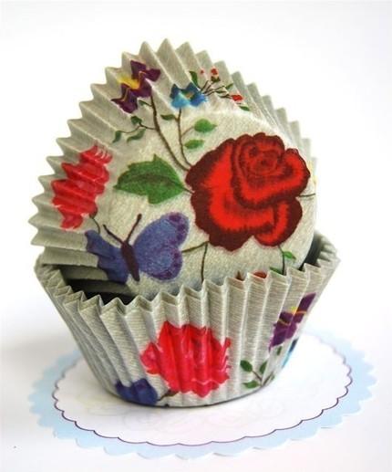 [cupcake1]