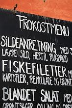 Recept döljer sig bakom bilderna, här min favorit, jättegod Mangokyckling:
